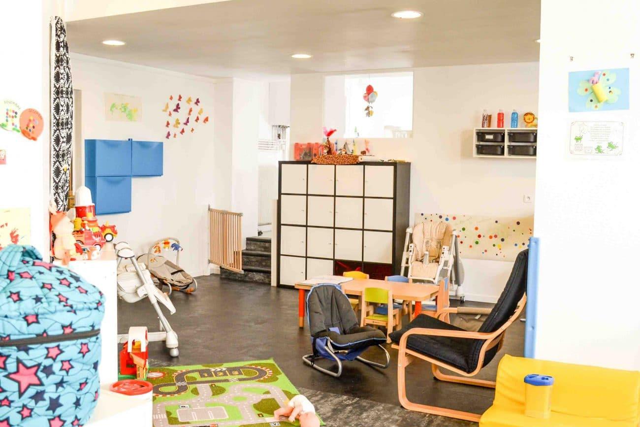 notre projet p dagogique le d veloppement de l 39 enfant les f es lucioles. Black Bedroom Furniture Sets. Home Design Ideas