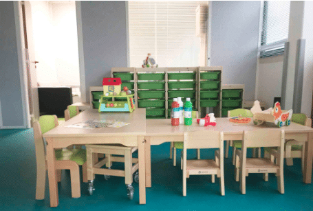 contact - les fées lucioles, micro-crèche et garde d'enfant à domicile